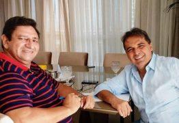 Ex-vereador Zezinho de Bola disputará prefeitura de Lagoa Seca pelo Avante