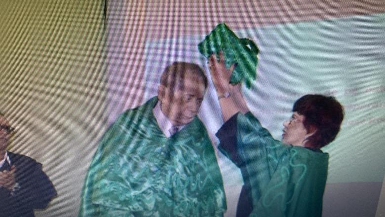 ab1fa149680099a2f69983d8b9e574ec 780x440 - Médico paraibano José Remígio morre aos 81 anos