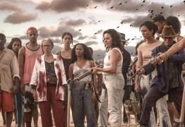 'Bacurau': filme com atores paraibanos estreia em Paris, ganha página inteira no Le Monde e, chega a 500 mil espectadores