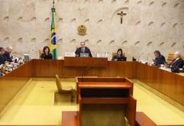 STF julgará ação que pode anular condenações da Lava Jato na próxima quarta-feira