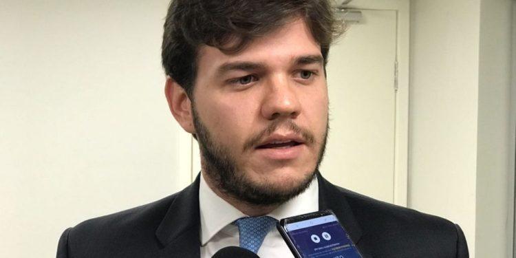 bruno cunha lima 750x375 - 'Se você quer alguma coisa você precisa correr atrás', diz Bruno Cunha Lima sobre disputa pela PMJP, em 2020