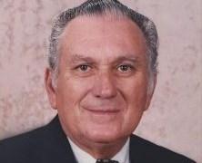 Dr. Emerson lamenta falecimento de Severino Maroja e decreta luto na cidade