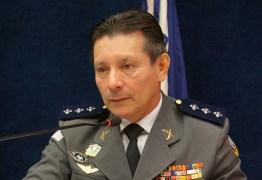 MAIS UM ABSURDO DO BRASIL MILICIANO: Deputado do PSL encomendou um assassinato em plenário -Por João Filho