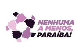 Ônibus divulgam campanha do MPPB contra feminicídio, em JP