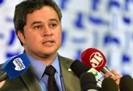 Efraim Filho descarta aprovação de projeto que extingue municípios: 'proposta mesquinha'