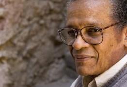 Morre o sambista Elton Medeiros, aos 89 anos