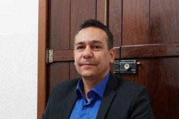 emerson panta foto walla santos e1567786505630 - Prefeitura de Santa Rita convoca concursados da educação e anuncia seleção para médicos, enfermeiro e procurador