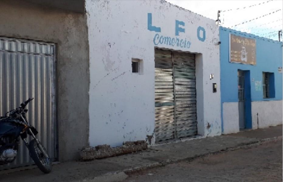 empresa - Contratou empresa de fachada do vice: TCE recebe denúncia contra prefeita de Monteiro
