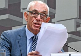 HOMICÍDIO DOLOSO: CPI de Brumadinho pede indiciamento de chefia da Vale