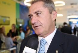 Vice-presidente da CBF defende grupos com 10 equipes na Série D do Brasileirão