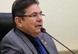 CCJ aprova PEC municipalista que descentraliza ordenamento de gastos