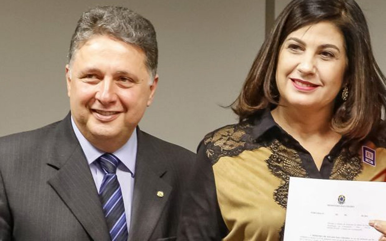 garotinhopreso - R$ 60 MILHÕES: Anthony Garotinho e Rosinha são presos sob suspeita de superfaturamento em contratos
