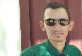 Dois menores suspeitos de matar funcionário de funerária são presos no Sertão