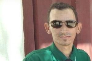homem morto em funeraria 300x200 - NA PARAÍBA: Bandidos assaltam funerária e matam funcionário durante velório