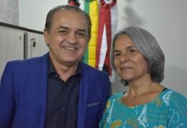 CMJP cria projeto para saúde e bem estar dos servidores