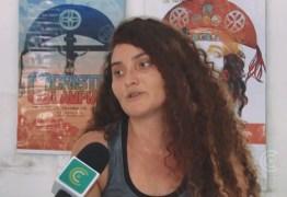 CMJP lança série de reportagens 'Talentos da Câmara'