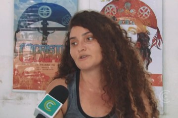 image 6 - CMJP lança série de reportagens 'Talentos da Câmara'