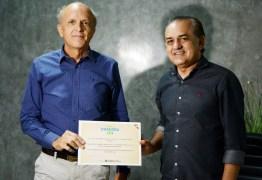 DOAÇÃO DE ÓRGÃOS: Câmara firma parceria com Secretaria de Estado da Saúde para conscientizar sociedade sobre importância do ato