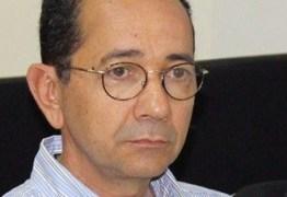 Vereadores de Areia denunciam prefeito junto ao Ministério Público após encontrarem discrepância nas contas do município
