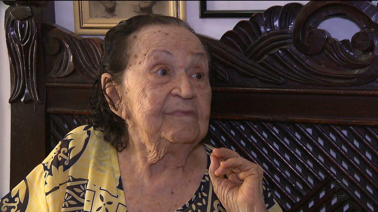 lourdes ramalho dramaturga - Romero Rodrigues decreta luto oficial em Campina Grande pela morte da dramaturga Lourdes Ramalho