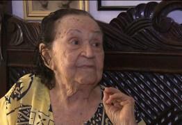 Romero Rodrigues decreta luto oficial em Campina Grande pela morte da dramaturga Lourdes Ramalho