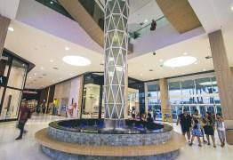 Mangabeira Shopping lança promoção inédita nas terças-feiras