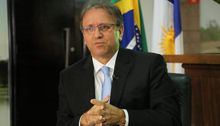 marcelo miranda 750x430 - Em operação, PF prende ex-governador do Tocantins Marcelo Miranda