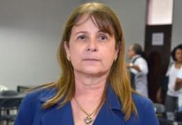 ALÍVIO FINANCEIRO: verbas da UFPB serão liberadas na próxima semana pelo MEC, diz reitora