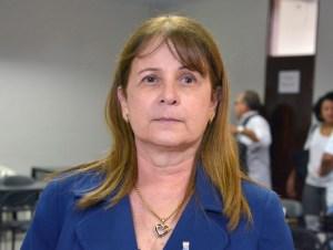 margareth diniz 300x226 - ALÍVIO FINANCEIRO: verbas da UFPB serão liberadas na próxima semana pelo MEC, diz reitora