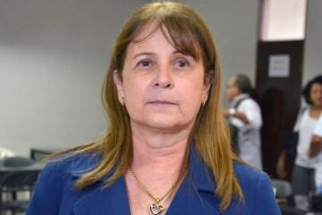 margareth diniz - Com verbas descontingenciadas, UFPB espera aumento em repasses do Governo Federal para 2020