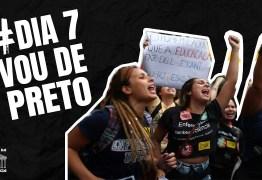 MANIFESTAÇÃO MARCADA: atos contra Bolsonaro no 7 de Setembro já têm cerca de 100 cidades confirmadas