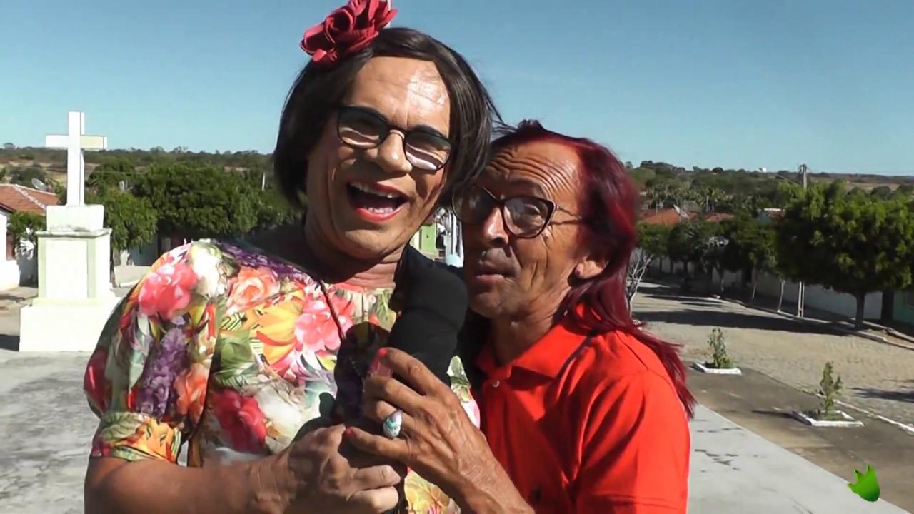 maxresdefault 5 - Cajazeirense estréia espetáculo 'Maria Calado e as histórias que ninguém contou', em JP