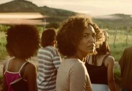 'BACURAU' BEM NA FITA: Rolling Stone EUA escolhe os 12 melhores filmes do Festival de Toronto 2019