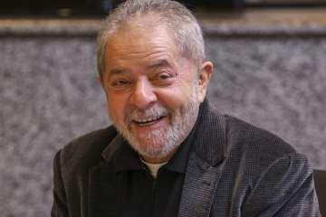 naom 5912334f13d8e - Justiça rejeita denúncia contra Lula e irmão por 'mesada' da Odebrecht