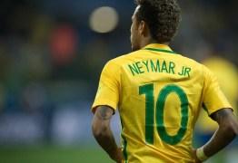 Brasileiros lamentam derrota para o Peru e criticam campo nos EUA