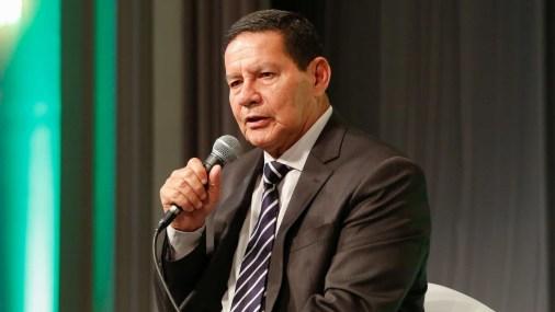 naom 5ca2529d36843 300x169 - Mourão diz que para retomar crescimento é preciso debelar crise fiscal