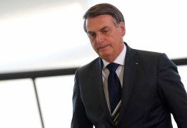 Bolsonaro viaja a NY para participar da Assembleia Geral da ONU