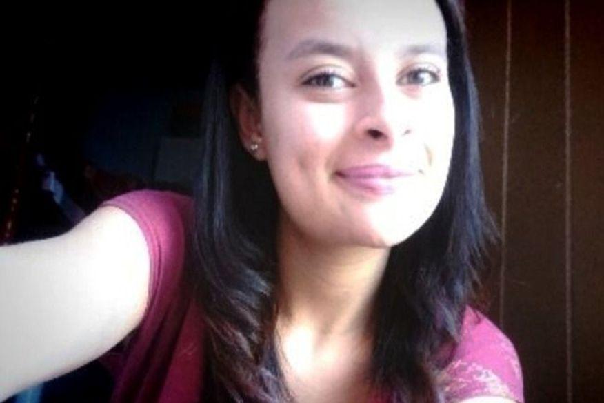 not 7089 20190911191620 - Polícia encontra corpo de jovem paraibana carbonizado em mata na cidade de São Paulo