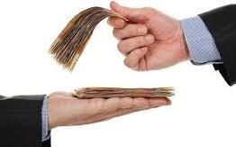 PAGAMENTO DE PRECATÓRIOS: veja lista de atrasados do INSS acima de 60 salários mínimos
