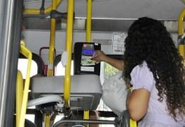 Sintur-JP detecta mais de 15 mil acessos irregulares nos ônibus, no mês de agosto