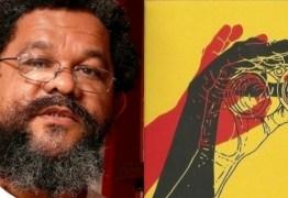 """Quem vem lá? – Nos novos """"dias de chumbo"""" o paraibano Pedro Osmar nos brinda com um manifesto a resistência! – Por Francisco Aírton"""