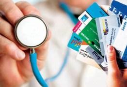 ANS suspende planos de saúde de 10 operadoras – SAIBA QUAIS