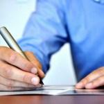prefeitura de conde vai realizar concurso publico para servidores 2 - Prefeitura de Gurinhém inscreve para processo seletivo a partir desta segunda-feira