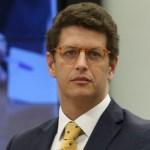 ricardo salles - Por inexperiência, Justiça suspende nomeação de Salles