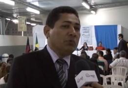 'TEMPOS SOMBRIOS PARA ADVOCACIA': Advogado citado em Operação Calvário rebate acusações sobre subtrações de provas