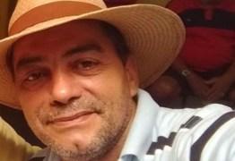 Familiares e amigos lamentam morte de médico veterinário de Patos
