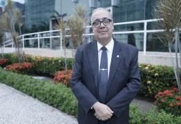 Especialistas criticam fala de Witzel sobre ir à ONU pedir punições