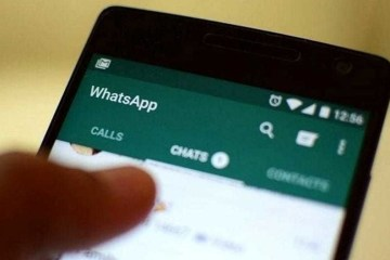 whatsapp depoimento 1  - Procon de Campina Grande passa atender consumidores via WhatsApp a partir de hoje