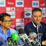whatsapp image 2019 09 17 at 19.32.18 - Paulo Gervany é o novo presidente do Campinense Clube