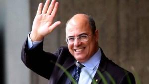 wilson witzel governador rio 660x372 300x169 - Wilson Witzel recorre ao STF para voltar ao governo do Rio